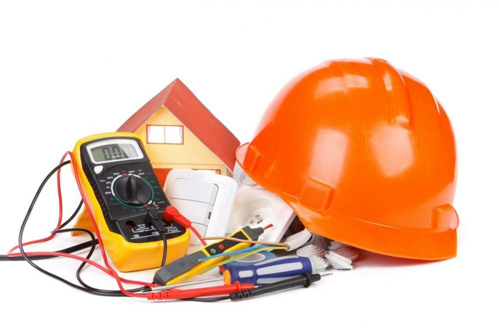Виды строительно-монтажных работ согласно Свидетельству о допуске
